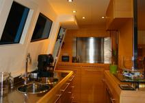 thumbnail-6 Aicon Yachts 67.0 feet, boat for rent in Saronic Gulf, GR