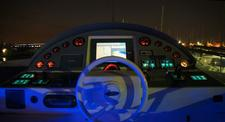 thumbnail-4 Aicon Yachts 67.0 feet, boat for rent in Saronic Gulf, GR