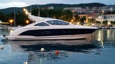 thumbnail-1 Atlantis 50.0 feet, boat for rent in Zadar region, HR