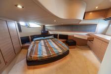 thumbnail-16 Atlantis 50.0 feet, boat for rent in Zadar region, HR
