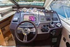 thumbnail-6 Atlantis 50.0 feet, boat for rent in Zadar region, HR