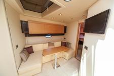 thumbnail-13 Atlantis 50.0 feet, boat for rent in Zadar region, HR