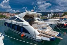 thumbnail-4 Atlantis 50.0 feet, boat for rent in Zadar region, HR