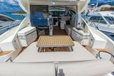 thumbnail-8 Atlantis 50.0 feet, boat for rent in Zadar region, HR
