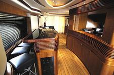 thumbnail-18 Azimut 80.0 feet, boat for rent in Miami, FL