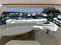 thumbnail-2 Azimut 80.0 feet, boat for rent in Miami, FL