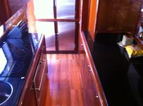 thumbnail-13 Azimut 80.0 feet, boat for rent in Miami, FL