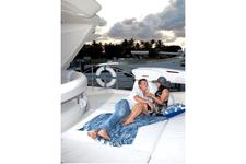 thumbnail-12 Azimut 80.0 feet, boat for rent in Miami, FL