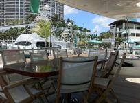 thumbnail-25 Azimut 80.0 feet, boat for rent in Miami, FL