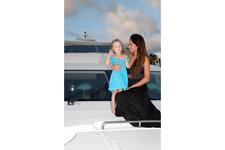 thumbnail-10 Azimut 80.0 feet, boat for rent in Miami, FL