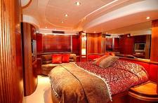thumbnail-19 Azimut 80.0 feet, boat for rent in Miami, FL