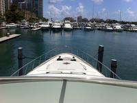 thumbnail-14 Azimut 80.0 feet, boat for rent in Miami, FL
