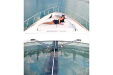 thumbnail-26 Azimut 80.0 feet, boat for rent in Miami, FL
