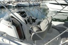 thumbnail-3 BENETEAU 18.0 feet, boat for rent in Marseille, FR