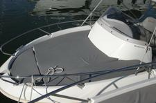 thumbnail-4 BENETEAU 18.0 feet, boat for rent in Marseille, FR