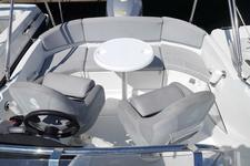 thumbnail-2 BENETEAU 18.0 feet, boat for rent in Marseille, FR