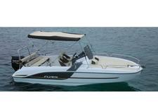thumbnail-2 BENETEAU 20.0 feet, boat for rent in Marseille, FR