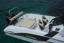 thumbnail-3 BENETEAU 20.0 feet, boat for rent in Marseille, FR