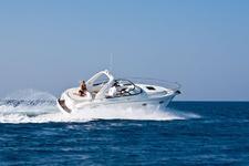 thumbnail-15 Bavaria Yachtbau 29.0 feet, boat for rent in Kvarner, HR