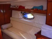 thumbnail-7 Bavaria Yachtbau 29.0 feet, boat for rent in Šibenik region, HR