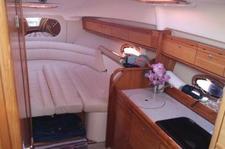 thumbnail-8 Bavaria Yachtbau 29.0 feet, boat for rent in Šibenik region, HR