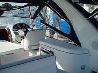 thumbnail-3 Bavaria Yachtbau 29.0 feet, boat for rent in Split region, HR