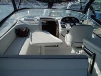 thumbnail-4 Bavaria Yachtbau 29.0 feet, boat for rent in Split region, HR