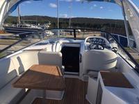 thumbnail-2 Bavaria Yachtbau 33.0 feet, boat for rent in Zadar region, HR