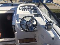 thumbnail-4 Bavaria Yachtbau 33.0 feet, boat for rent in Zadar region, HR