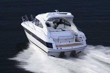 thumbnail-2 Bavaria Yachtbau 34.0 feet, boat for rent in Zadar region, HR