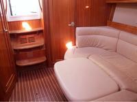 thumbnail-4 Bavaria Yachtbau 34.0 feet, boat for rent in Zadar region, HR