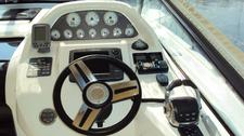 thumbnail-3 Bavaria Yachtbau 35.0 feet, boat for rent in Istra, HR