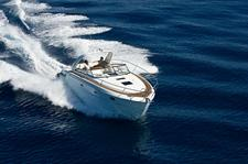 thumbnail-4 Bavaria Yachtbau 35.0 feet, boat for rent in Kvarner, HR