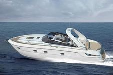 thumbnail-1 Bavaria Yachtbau 40.0 feet, boat for rent in Kvarner, HR