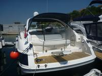 thumbnail-2 Bavaria Yachtbau 39.0 feet, boat for rent in Šibenik region, HR