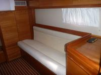 thumbnail-6 Bavaria Yachtbau 39.0 feet, boat for rent in Šibenik region, HR