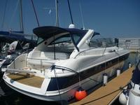 thumbnail-13 Bavaria Yachtbau 39.0 feet, boat for rent in Šibenik region, HR