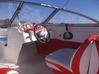 thumbnail-6 Bayliner 17.0 feet, boat for rent in Zadar region, HR
