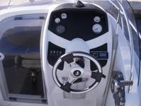 thumbnail-8 Bénéteau 21.0 feet, boat for rent in Zadar region, HR