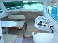 thumbnail-5 Bluestar 23.0 feet, boat for rent in Šibenik region, HR