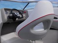 thumbnail-4 Bryant Boats 20.0 feet, boat for rent in Zadar region, HR