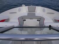 thumbnail-5 Bryant Boats 20.0 feet, boat for rent in Zadar region, HR