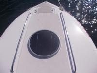 thumbnail-10 Bryant Boats 23.0 feet, boat for rent in Šibenik region, HR