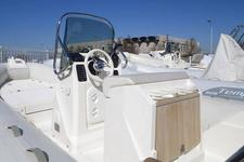 thumbnail-2 CAPELLI 21.0 feet, boat for rent in Marseille, FR