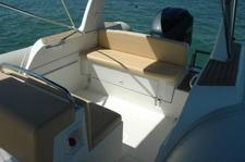 thumbnail-4 CAPELLI 25.0 feet, boat for rent in Marseille, FR