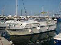 thumbnail-1 Coronet 31.0 feet, boat for rent in Zadar region, HR