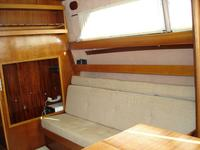 thumbnail-7 Coronet 31.0 feet, boat for rent in Zadar region, HR