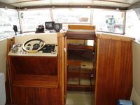 thumbnail-3 Coronet 31.0 feet, boat for rent in Zadar region, HR