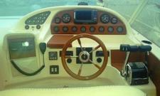 thumbnail-5 Cranchi 38.0 feet, boat for rent in Šibenik region, HR