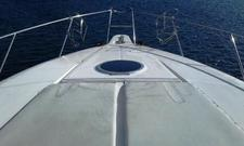 thumbnail-3 Cranchi 38.0 feet, boat for rent in Šibenik region, HR